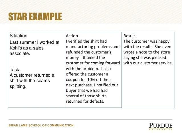 cv examples communication skills - Onwebioinnovate - communication skills on a resume