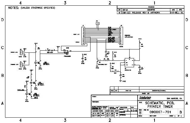 lcl wiring diagram