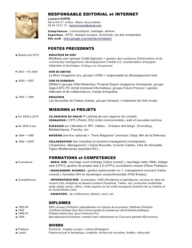 cv assistant agence interim