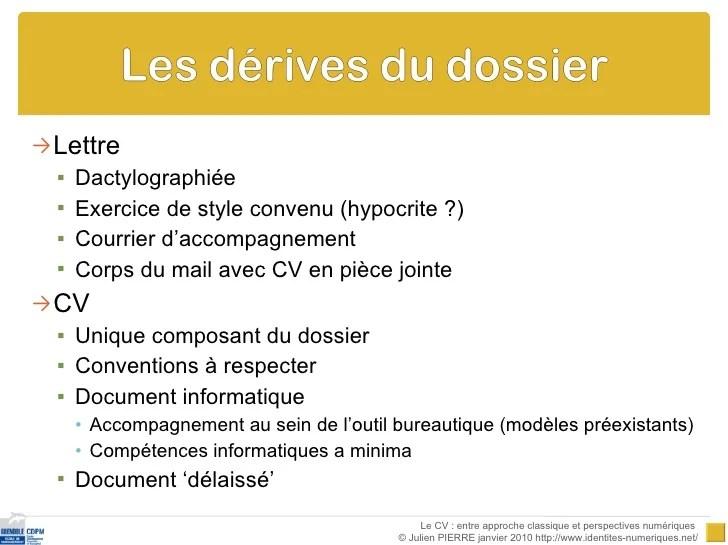 competences redactionnelles cv