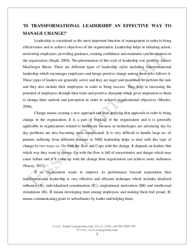 Buy Nursing Essays Uk Writing And Editing Vitamine