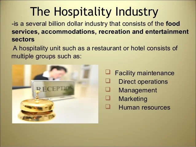 Download Free Case Studies Free Case Study Documents Lean In Hospitality Industry Ajanta Hotelnew Delhi
