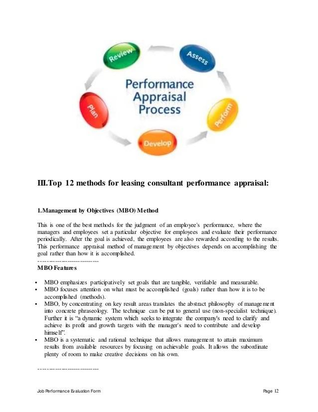 resume for leasing consultant - Onwebioinnovate - resume for leasing consultant