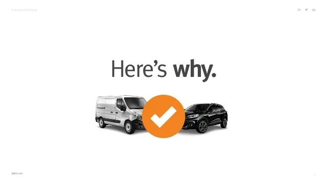 lease vs buy for business vehicle - Selol-ink