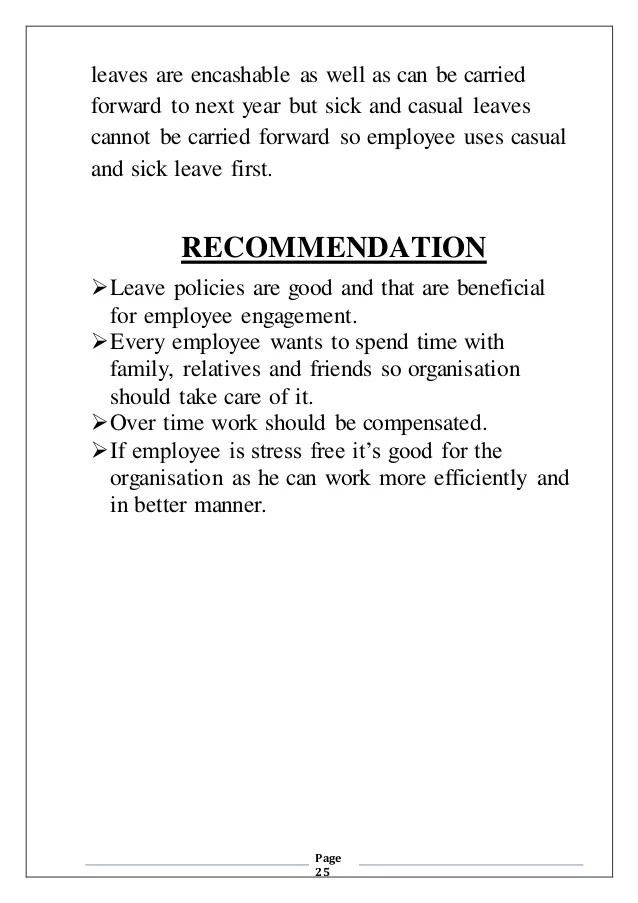 doctor certificate for sick leave format - Goalgoodwinmetals - medical certificate for sick leave