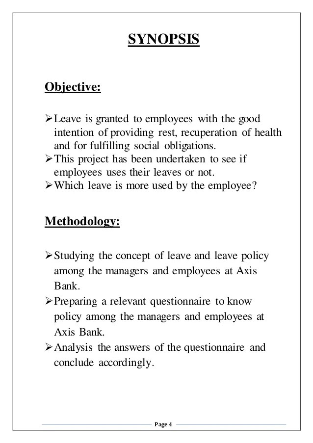 Free Resume Templates » template letter paternity leave copy sample