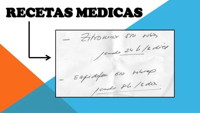 recent posts receta medica del imss en coln receta del imss