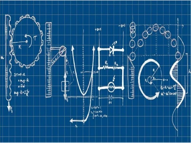 Art Design Wallpaper Hd Branches Of Physics