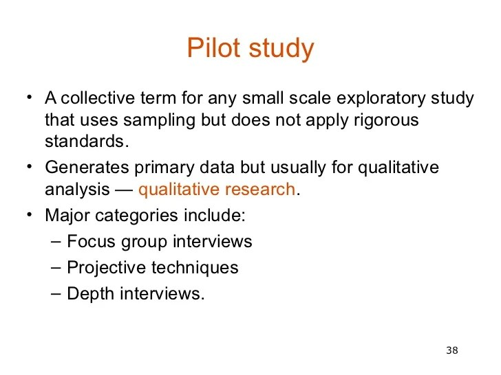 What Is A Case Study Research Examples Video Research Design And Secondary Data