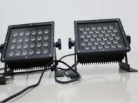 Led street light for sale konark engineer