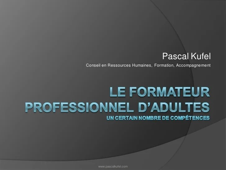photo cv conseil