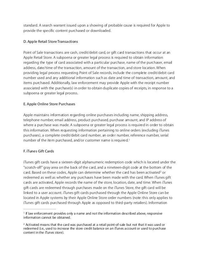 apple store cover letter - Intoanysearch - Resume For Apple