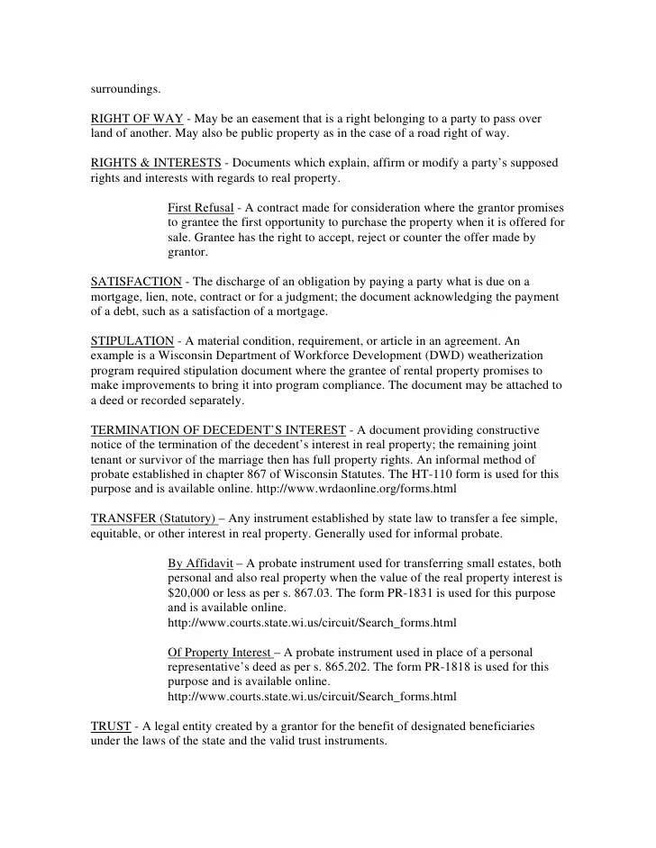 deed of real estate mortgage sample - Vatozatozdevelopment