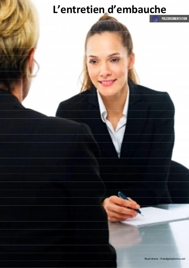 importer un cv dans pole emploi