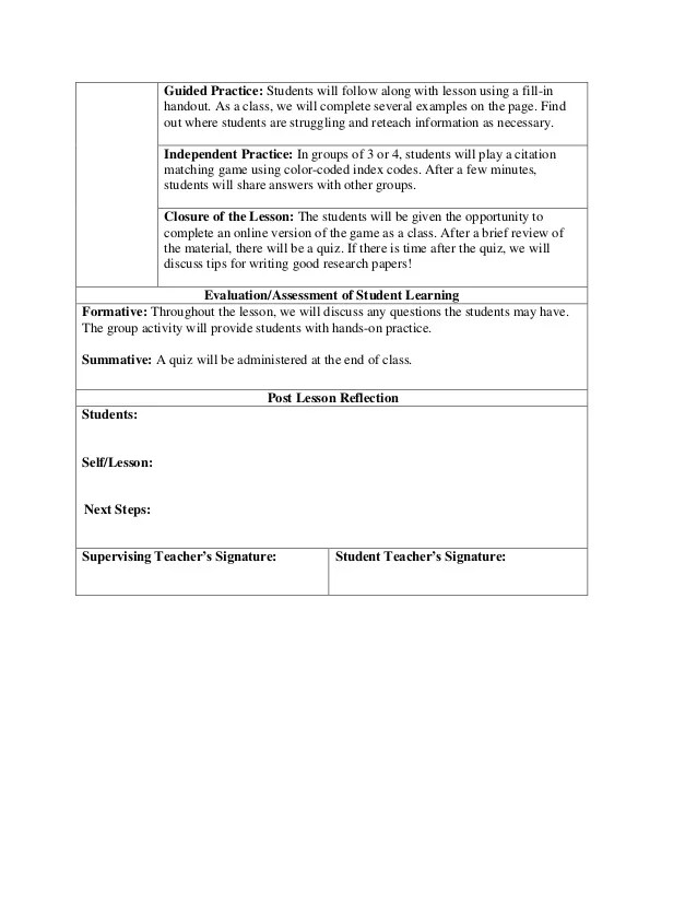 mla format group essay - Bogasgardenstaging - sample mla research paper high school