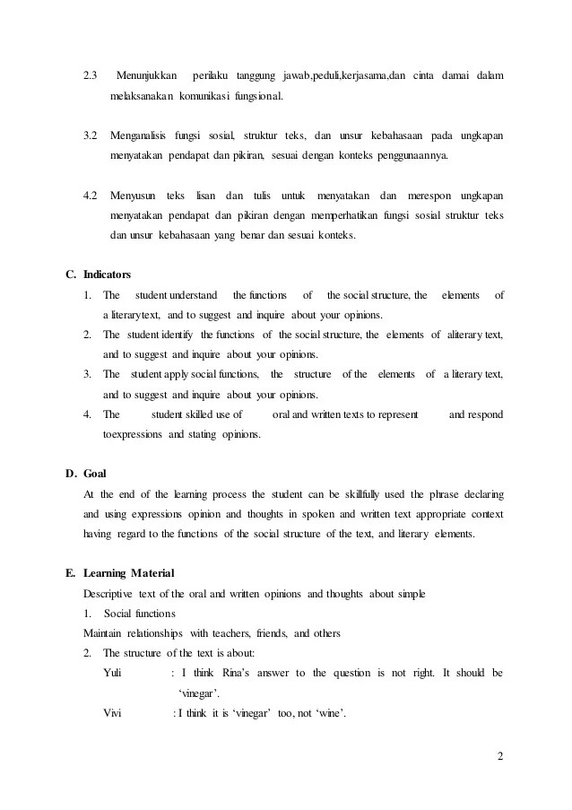 high school daily lesson plan template - Josemulinohouse - high school lesson plan template