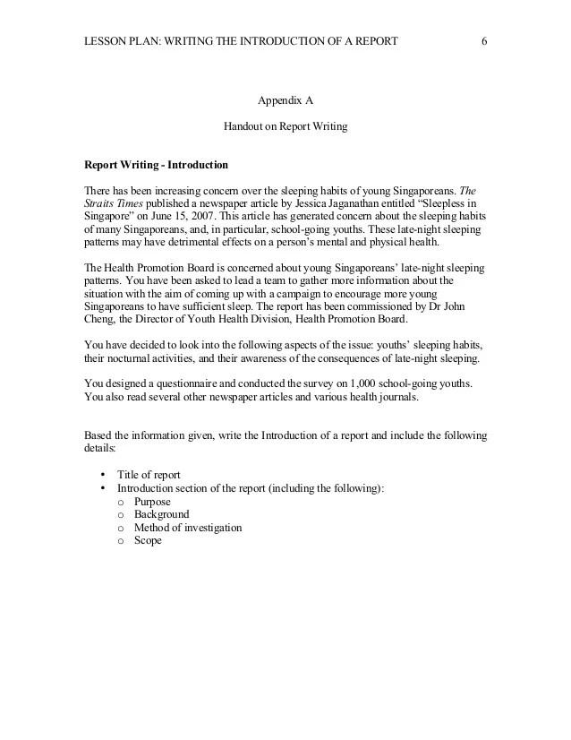 Bellingham Accountingfinance Craigslist Report Writing For School Students Buy Custom Essays
