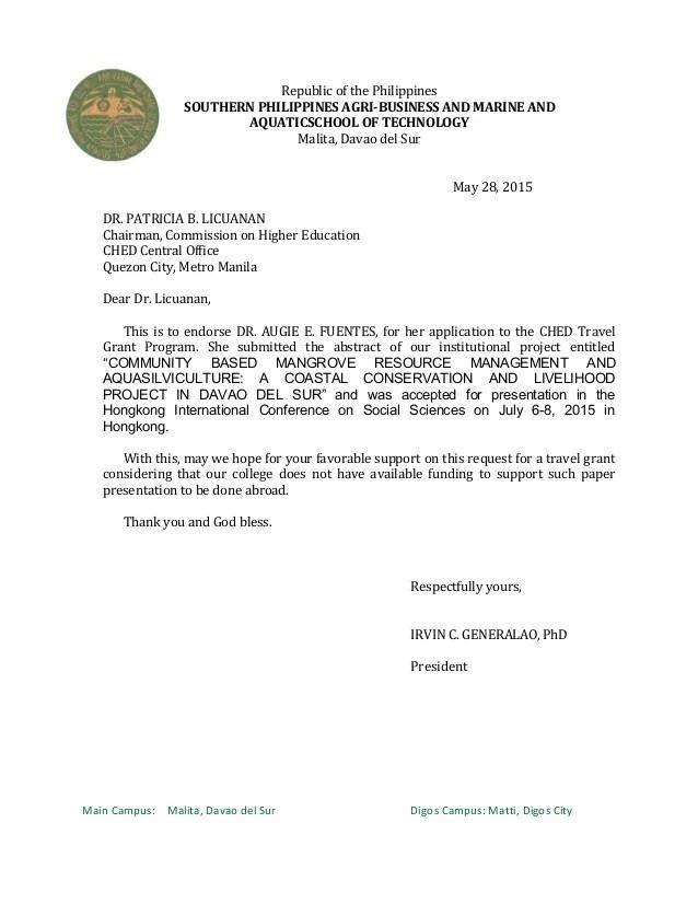 letter of authorization - Pinarkubkireklamowe