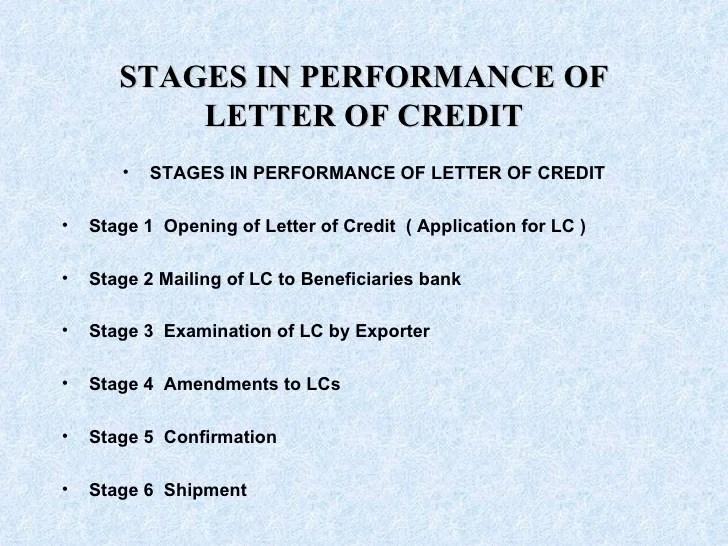 Internal Revenue Bulletin 2014 1 Internal Revenue Service Letter Of Credit