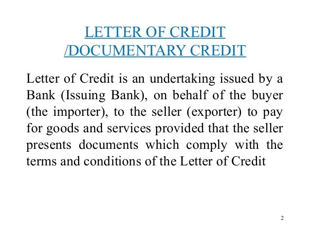 payment arrangement letter installment payment agreement template sample form letter of credit documentary credit letter of