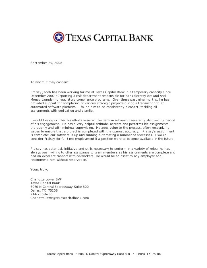 Cover Letters To Whom It May Concern To Whom It May Concern Cover Letter Salutations Letter Of Recommendation