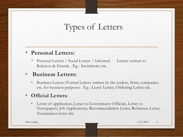 definition of job application letter What is job application letter and what to include the r sum is a condensed version of the story of your professional life it can't, and shouldn't, contain details.