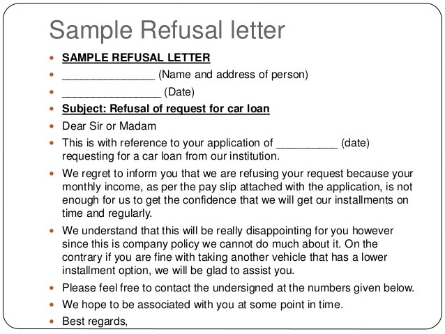 Sample Request Payment Letter Free Letter Template Writing Letters By Ganta Kishore Kumar