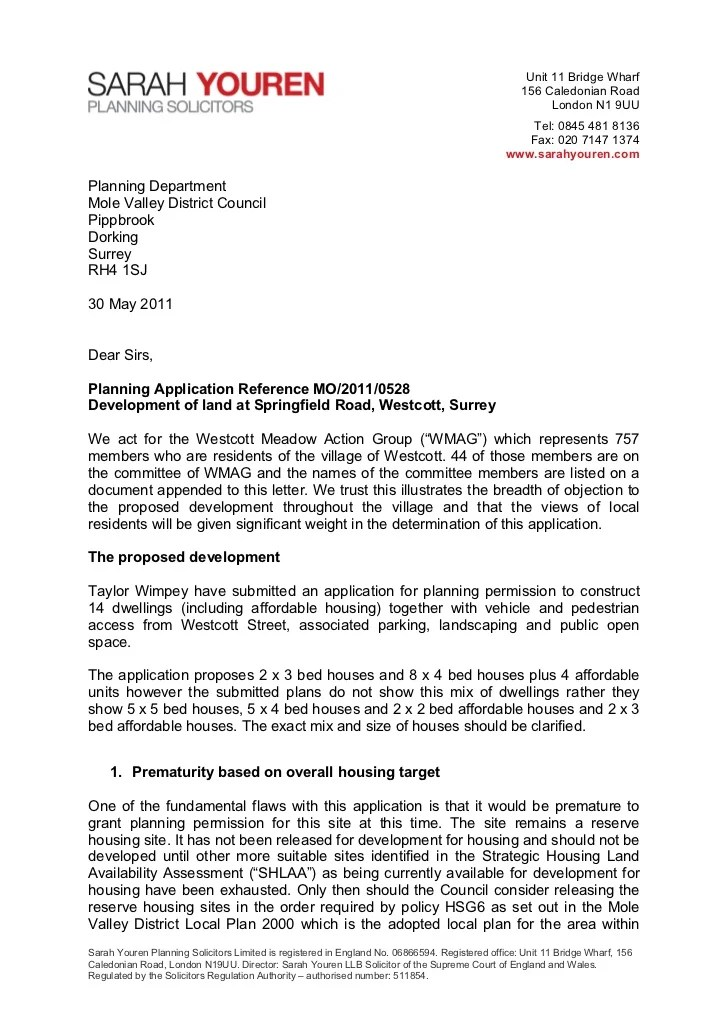 Cover Letters To Whom It May Concern 5 Alternatives To To Whom It May Concern On Careers Letter To Council 31 May 2011