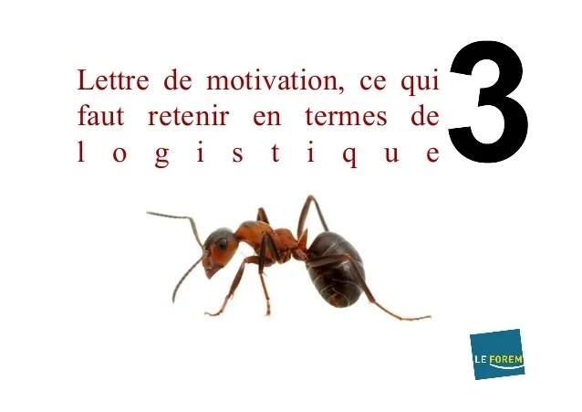 une lettre de motivation doit elle etre manuscrite