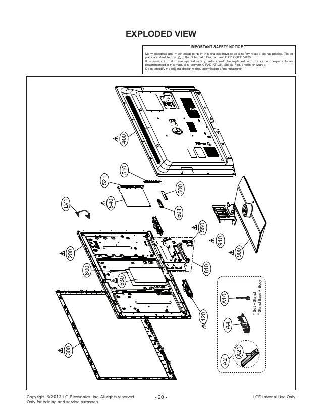 comcast phone connection diagram