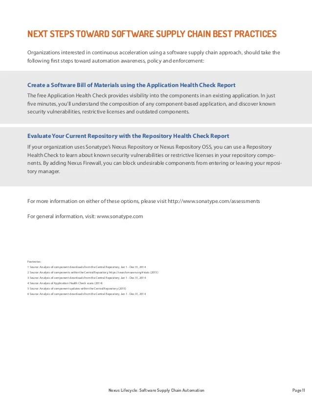 resume planner and letter template american resume samples sample - linguist resume sample