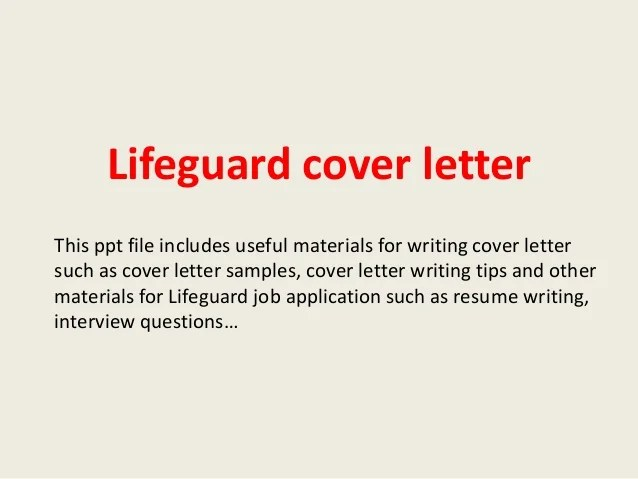 Csatco Sample First Resume Computer Skills In Resume Lifeguard Cover Letter