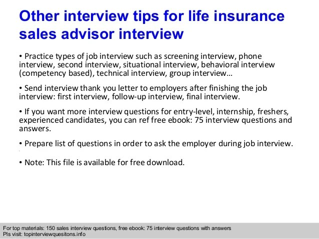 Investment Banking Interview Questions Greatest Weakness Question M - sales advisor interview questions