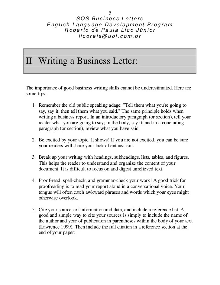 Cover Letter Tips Get Good Cover Letter Advice Monster Life Skills Writing Sos How To Improve Your Business