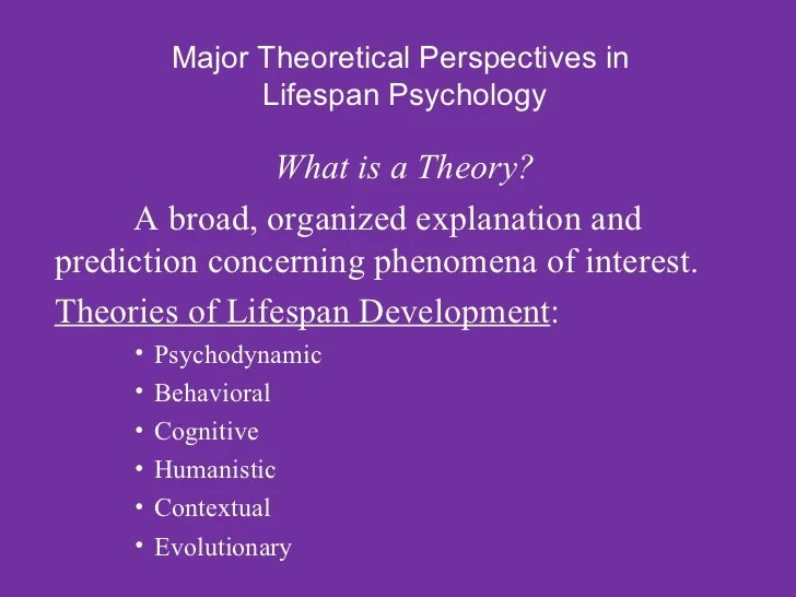 "literary analysis paper from a psychoanalytical This is ""writing about character and motivation: psychoanalytic literary criticism"", chapter 3 from the book creating literary analysis (v 10) for details on it (including licensing)."