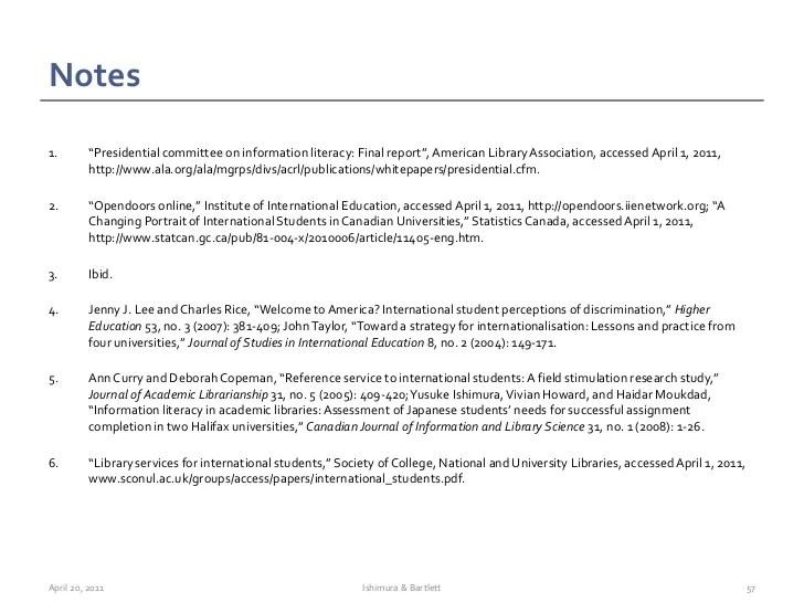 World literature essay example - world literature essay examples