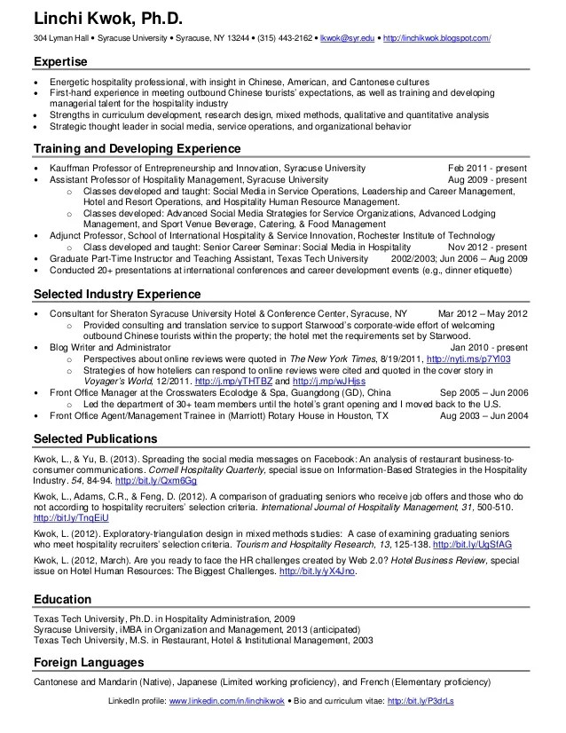 thesis professional license