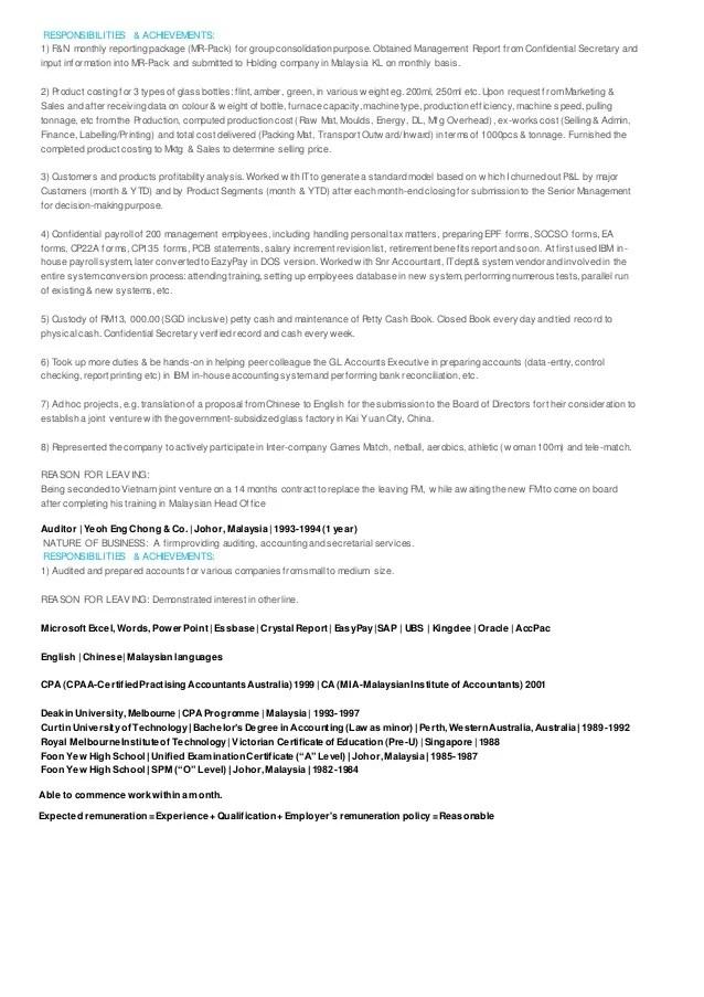 how to write resume australia how to write a resume tailoring