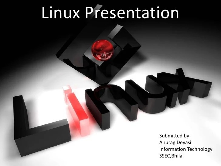 Free Download Wallpaper 3d Windows 7 Linux Ppt