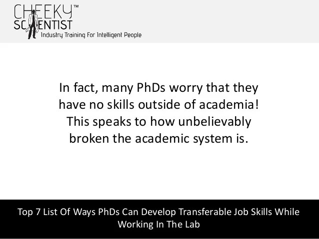 transferable skills list for jobs - Pinarkubkireklamowe