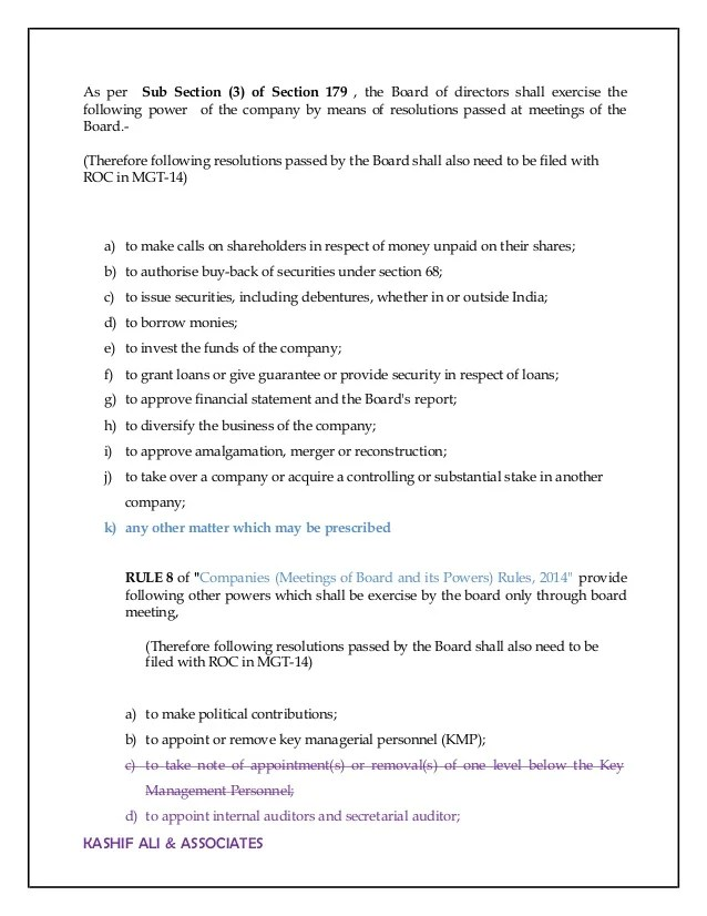 Company Directors Agreement Template  Cv Form Word Download Arabic