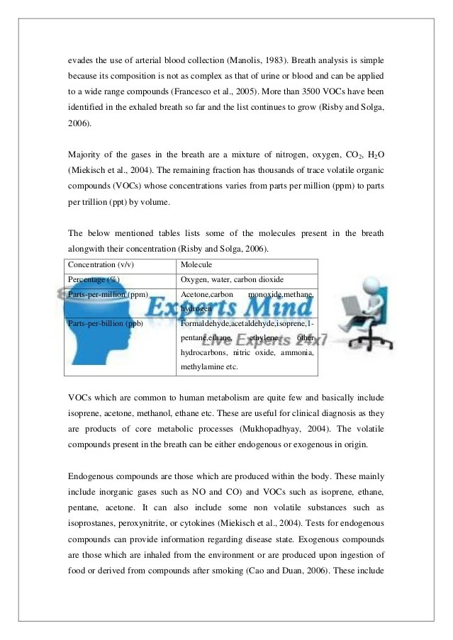 college essay global warming - Apmayssconstruction