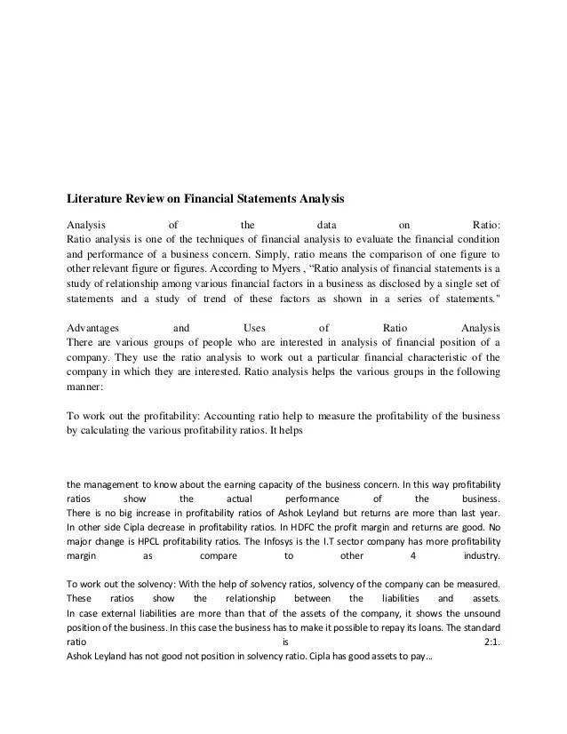 vodafone swot analysis essay