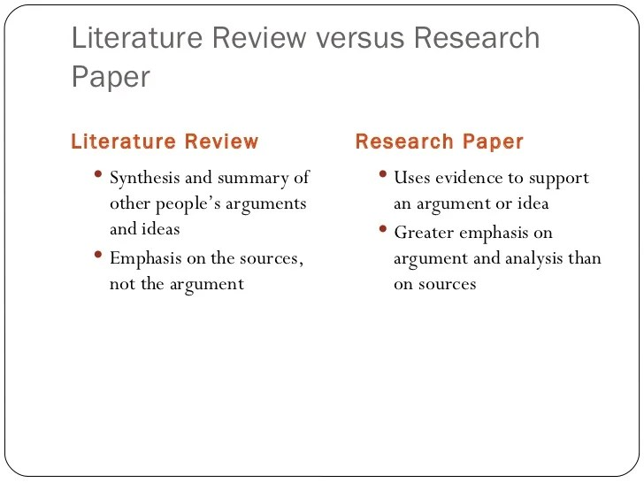 Attrition Case Case Study Reviewessays Order Custom Essay Online Literature Review In Research