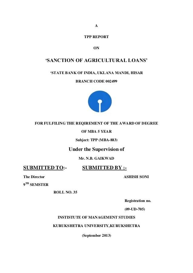 sample cover letter for bank loan renewal - Ejemplo De Cover Letter