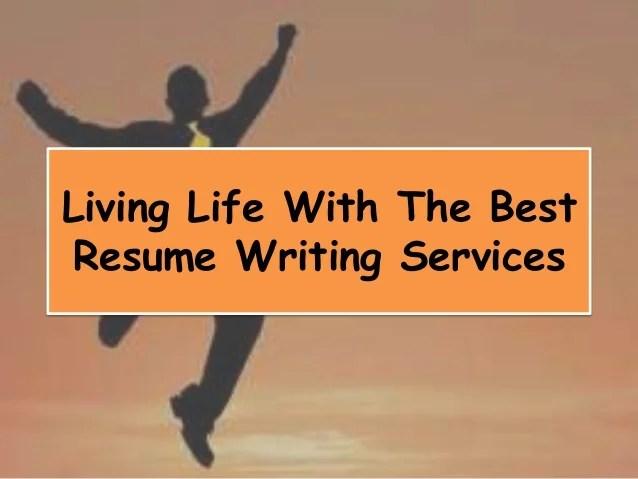 resume service dallas template - Professional Resume Writers Dallas
