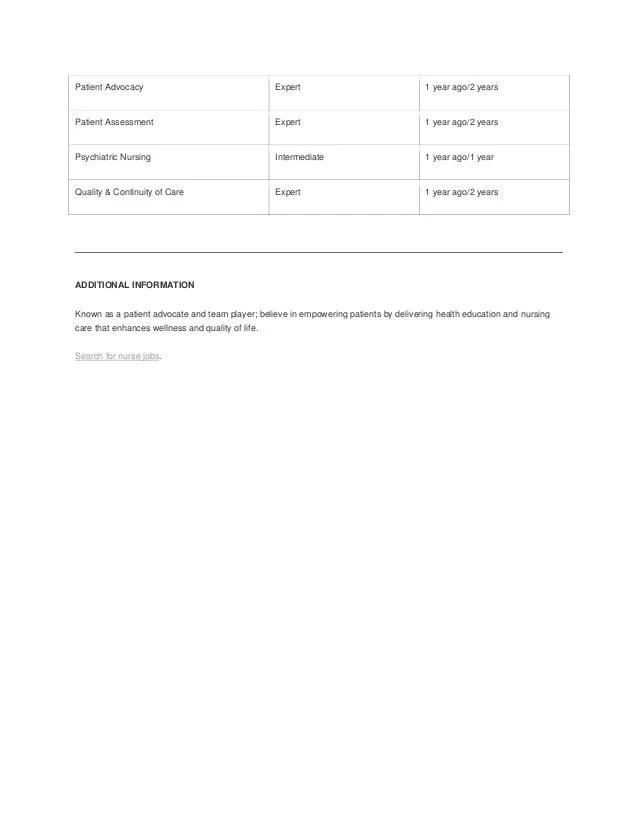 School Nurse Resignation Letter Sample Letters Application And Resignation Letter