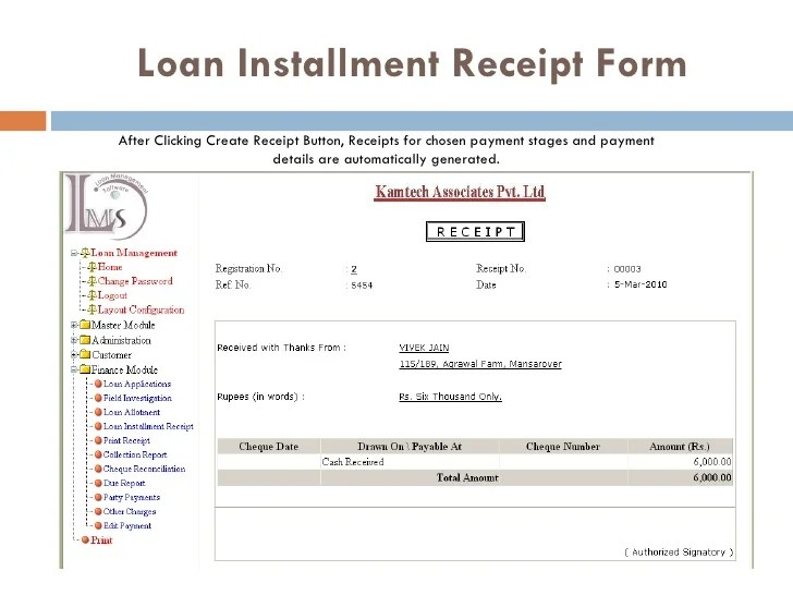 Employment Contract Termination Letter Free Sample Letters Loan Management System