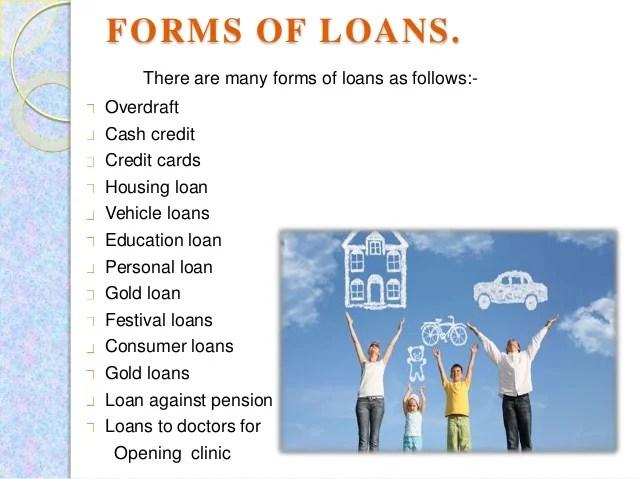 Personal Loans E Loan   Autos Post