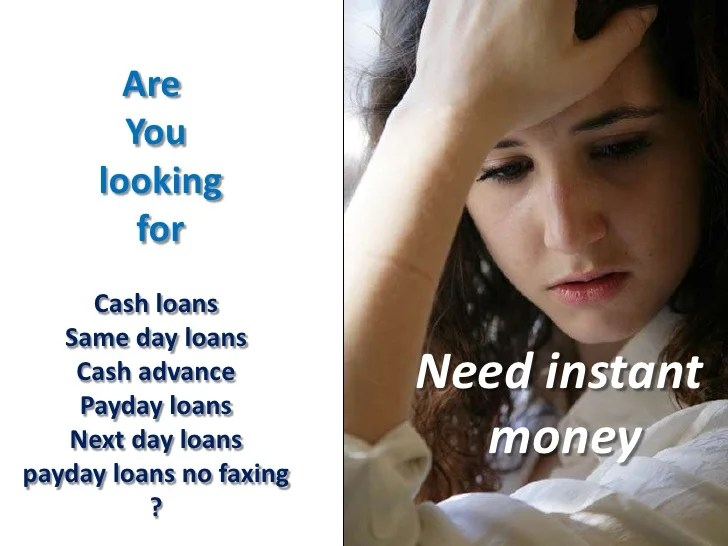 online cash advance loans no faxing- no credit check payday loans bad…